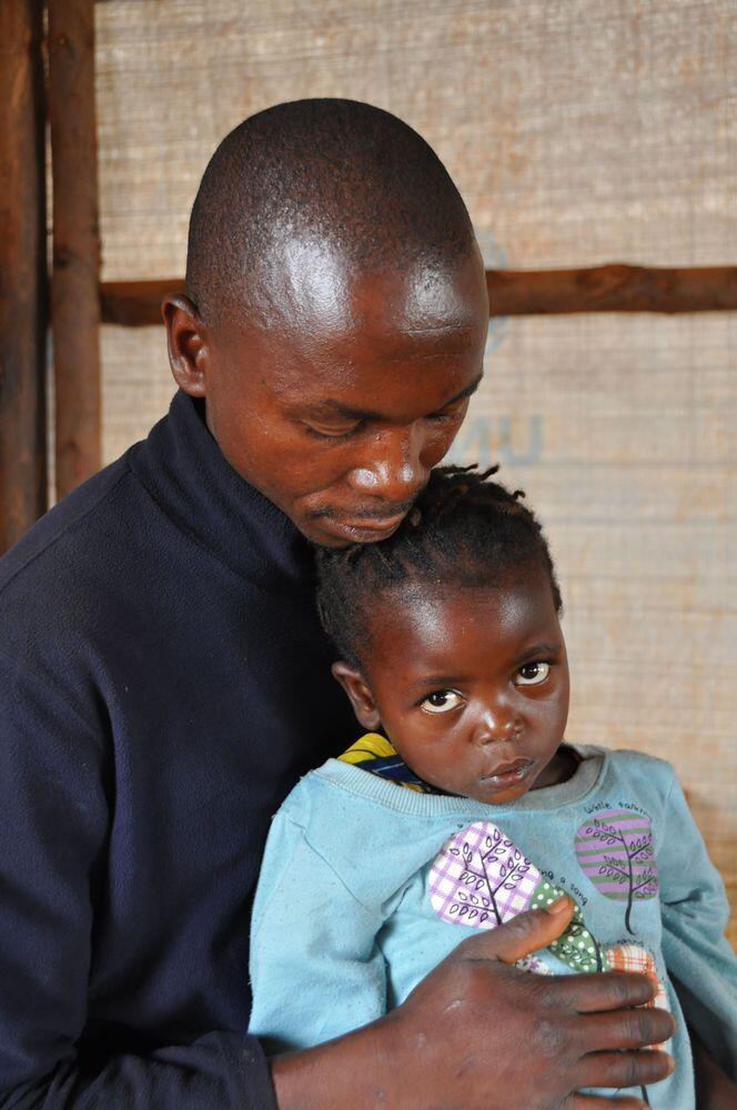 Tanzania: World Malaria Day - photo story