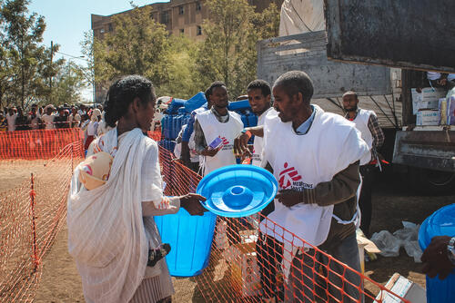 ETHIOPIA_Tigray_ShireIDP_IMG_4251