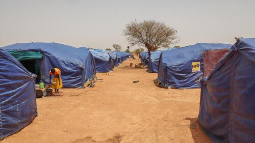 Pissila_Burkina-Faso