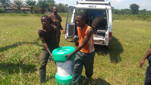 DRC-Ebola-Vaccination_Bikoro
