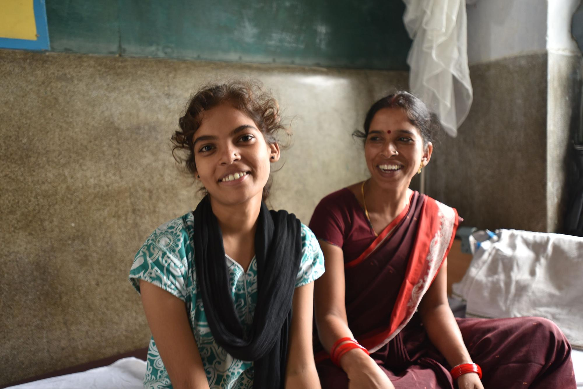 Kala Azar: Fighting a neglected disease in remote India