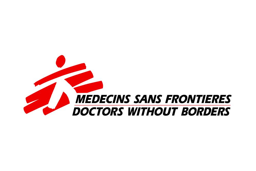 MSF dual language logo rgb