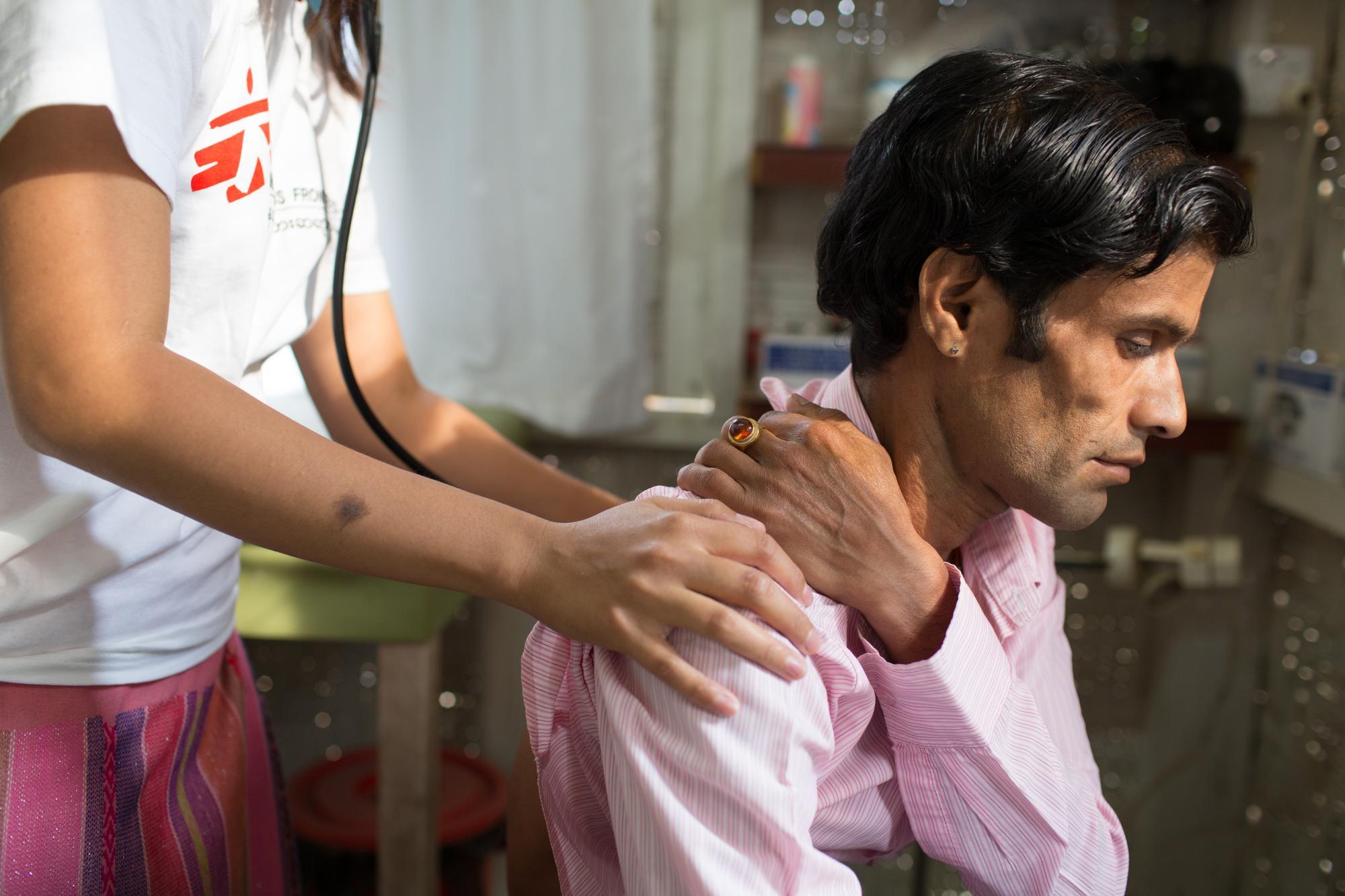 "Search Results for ""Drchatgyi Myanmar Love Story"" – Calendar ..."