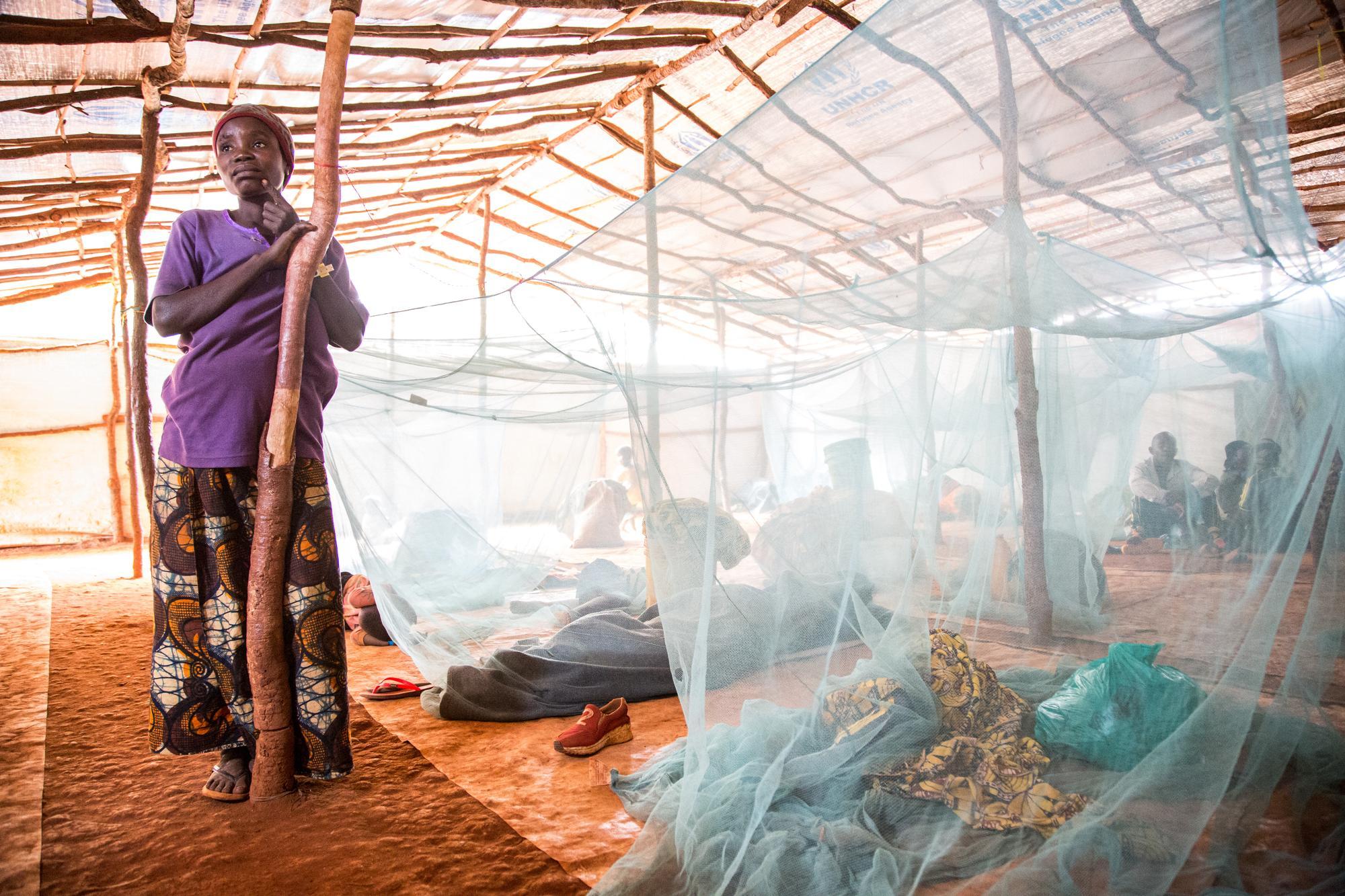 Global Health and Humanitarian Medicine course | MSF UK