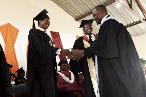 Malamulo Scholarship Programme, Thyolo