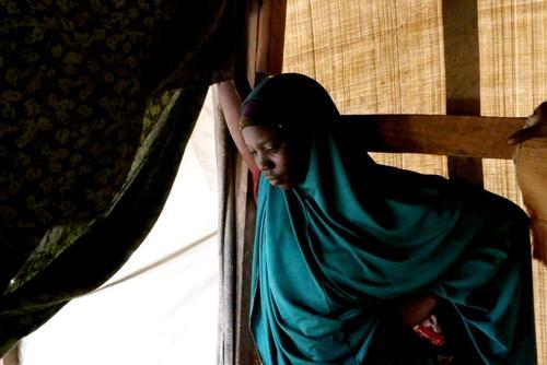 Lake Chad: Life amidst a protracted crisis (Chad)