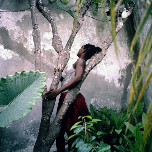 SGBV Medical Emergency Haiti