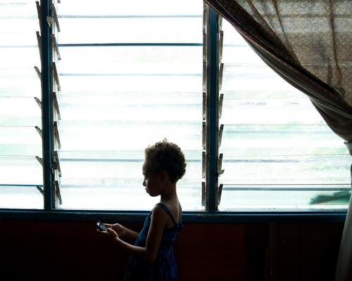 """""""RETURN TO ABUSER"""" - Family and Sexual Violence Papua New Guinea"""
