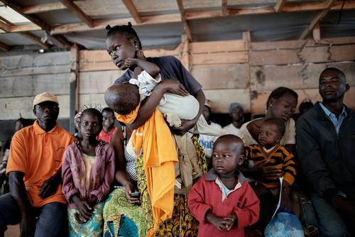 Central African Republic: Five Reasons To Care About The Closure Of Mpoko Camp