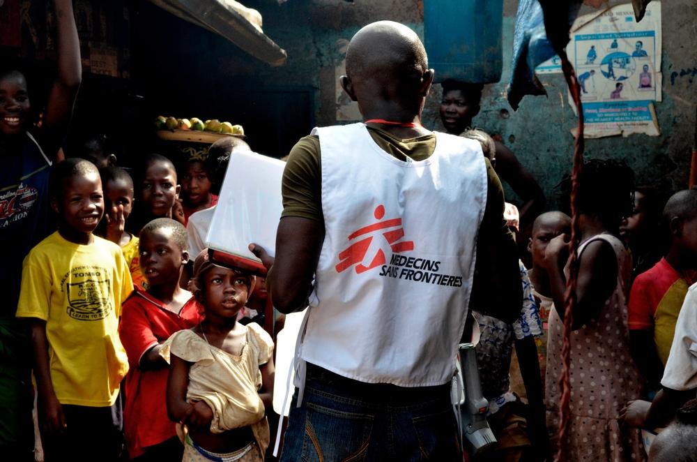 """Résultat de recherche d'images pour """"Sierra Leone, Street Child, children health, Sierra Leone, 2016, 2017"""""""