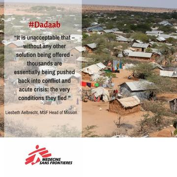 MEME - Dadaab - Liesbeth - ENGLISH