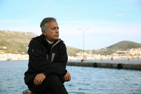 Stories from Samos: testimonials from asylum seekers one year after EU-Turkey deal