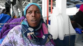 MSF SEARCH AND RESCUE_TESTIMONY AAsya SOMALI International Version