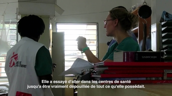 WE SEE PEOPLE STARTING HIV TREATMENT TOO LATE_update2016_French