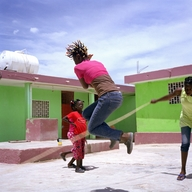 Against their will. Sexual and Gender Based Violence against young people in Haiti