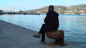 VIDEO: The Invisible People of Samos (INT)