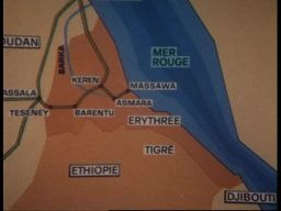 VIDEO: Eritrea, the hidden face of Ethiopia (ENG)