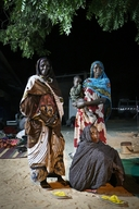 Lake Chad: Life amidst a protracted crisis (Chad)