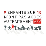 ILLUSTRATION 4 -HIV OUT OF FOCUS REPORT_FRENCH_AI