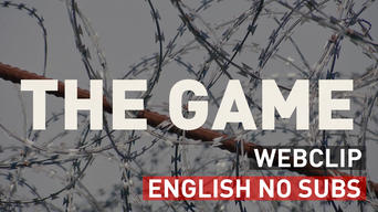 The Game | Webclip | English No Subtitles
