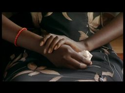 VIDEO: Forgotten crimes, sexual violence in the context of armed conflict (FR)