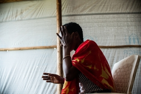 TANZANIA: ONE YEAR OF TURMOIL FOR BURUNDIAN REFUGEES