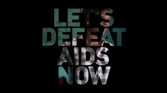 ANIMATED MEME-Let's defeat AIDS now