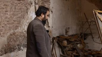 Kunduz 1 Year after: Faizullah's testimony | Webclip | Arabic