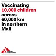 Vaccination Gif ENG