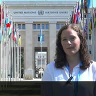 MSF Access at the 70th World Health Assembly - International version