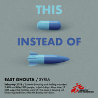 2018 02 Infographics Easter Ghouta