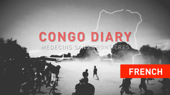 Congo Diary: The everyday extraordinary challenge of responding to medical emergencies in the DRC | French