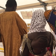 Fighting Malnutrition in Chad_ENG