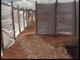 VIDEO: Cholera, in refugee camps and other closed populations (FR)