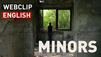Minors | Webclip | English