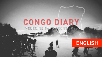 Congo Diary: The everyday extraordinary challenge of responding to medical emergencies in the DRC | English