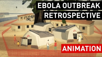 ANIMATION | Ebola outbreak retrospective EN