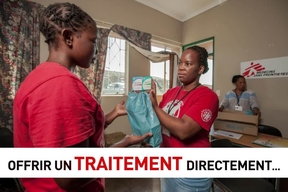 5 steps to get ahead of HIV-animated MEME-video_FR
