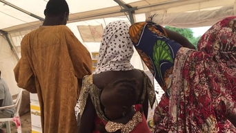 Fighting Malnutrition in Chad_INT