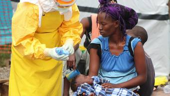 What Is the Long-Term Impact of the Ebola Outbreak