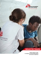 MSF Report – Neglected Trauma