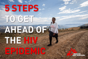 5 steps to get ahead of HIV-animated MEME-GIF_EN