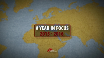 A Year in Focus 2015-2016 (ENG)