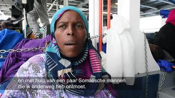 MSF SEARCH AND RESCUE_TESTIMONY AAsya SOMALI Dutch Version