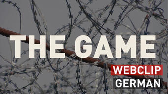 The Game | Webclip | GERMAN