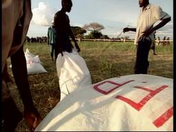 VIDEO: Ajiep, South Sudan (FR)