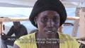 "WEBCLIP: Uganda: ""I wish to go to South Sudan when there is peace"" (DE)"