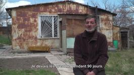 Webclip: TB patient co-infected with hepatitis C benefits from new DAAs (FR)