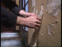 VIDEO: Lead poisoning (FR)